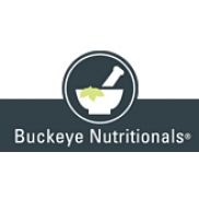 BUCKEYE NUTRITIONALS